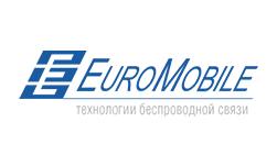 euromobile